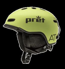 Pret USA Pret Cynic AT Alpine Helmet (M) 18/19
