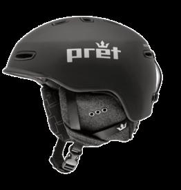 Pret USA Pret Cynic Alpine Helmet (M) 18/19