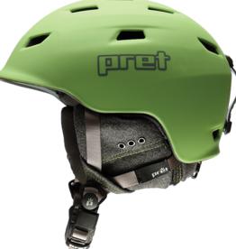 Pret USA Pret Shaman Alpine Helmet (M) 17/18