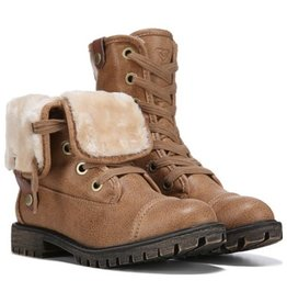 Quicksilver-Roxy Snow Roxy Bruna Boot (W)