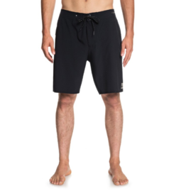"Quicksilver-Roxy Snow Quiksilver HIghline Kaimana 20"" Boardshorts (M)"
