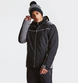 Dare2B Dare2B Vigour Jacket (M)