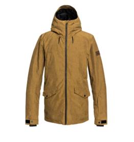 Quicksilver-Roxy Snow Quiksilver Drift Jacket (M)