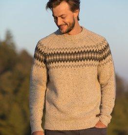 Sherpa Sherpa Dumji Sweater (M)
