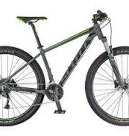 Scott Scott Aspect 940 Mtn Bike (A) 2018