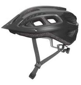 Scott Scott Supra Bike Helmet (A) 2018