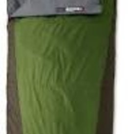 The North Face Allegheny Rectangular Sleeping Bag