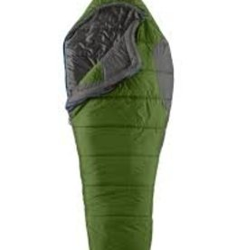 The North Face The North Face Aleutian 4S Box Sleeping Bag