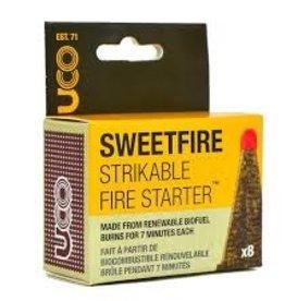 Industrial Revolution UCO Sweetfire Strikeable Firestarter