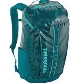 Patagonia Patagonia Black Hole Backpack 25L
