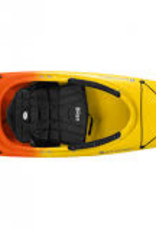 Perception-Confluence Water Perception Acadia 11.5' Kayak 2017