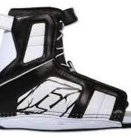 HO Sports Hyper Remix Wakeboard Boot(7-10.5) 2013