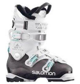 Salomon Salomon QST Access R70 Alpine Boots (W) 17/18