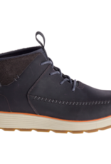 Chacos Chaco Dixon Mid Boot (M)
