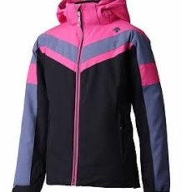 Descente Descente Kiley Jacket (G)