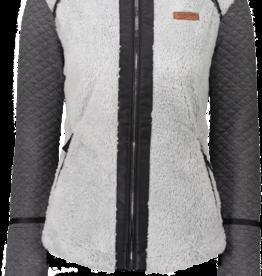 Obermeyer Obermeyer Stella Fleece Jacket (W)