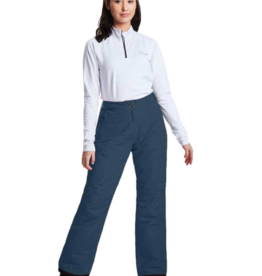 Dare2B Dare2B Attract Pant (W)