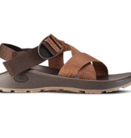 Chacos Chacos Mega Z/Cloud 30th Sandal (M)