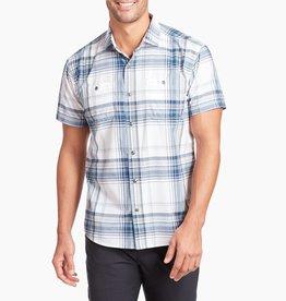 Kuhl Kuhl Styk SS Shirt (M)
