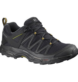 Salomon North America Salomon Pathfinder Trail Hiking Shoe (M) 2018