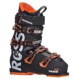 Rossignol Rossignol Track 110 Alpine Boot (M) 18/19