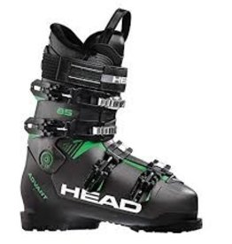 Head Sports Inc. Head Advant Edge 85 Alpine Boot (W) 17/18