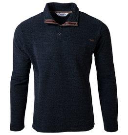 Mountain Khakis Mountain Khakis Pop Top Pullover (M)