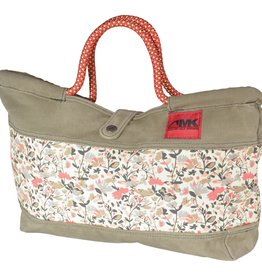 Mountain Khakis Mountain Khakis Limited Edition Mini Market Tote