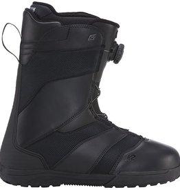 K2 Corp K2 Raider BOA Snowboard Boot (M) 18/19