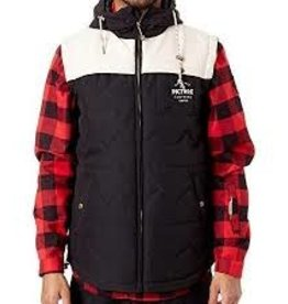 Picture Organic Picture Crispin Riding Jacket (M)