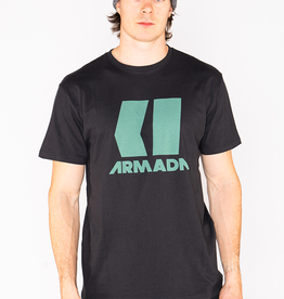 Armada Skis Inc. Armada Icon Tee