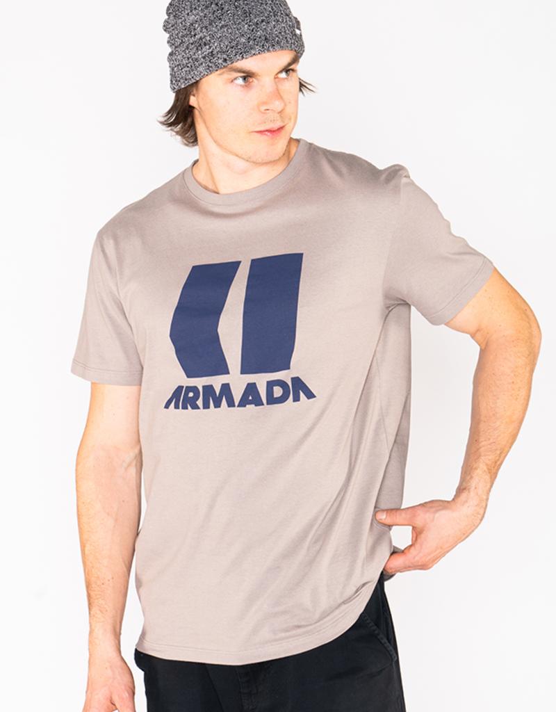 Armada Skis Inc. Armada Icon Tee