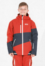 Picture Organic Picture Organic Slope Jacket (YTH)