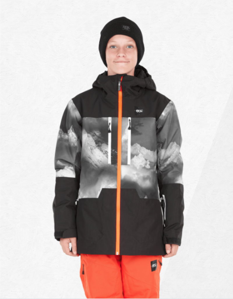 Picture Organic Picture Organic Proden Jacket (YTH)