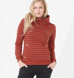 Picture Organic Picture Organic Nautical Sweater (W)