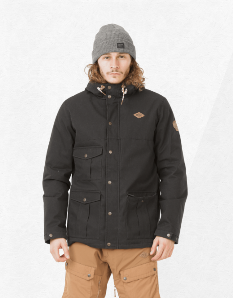 Picture Organic Picture Organic Horace Jacket (M)
