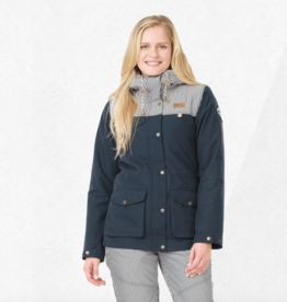 Picture Organic Picture Organic Kate Jacket (W)