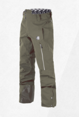 Picture Organic Picture Organic Object Pant (M)