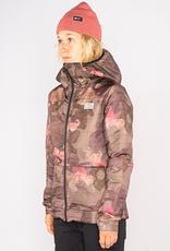 Armada Skis Inc. Armada Solstice Insulator Jacket