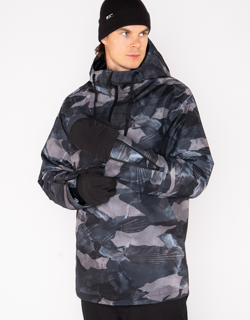 Armada Skis Inc. Armada Rawlins Anorak Jacket