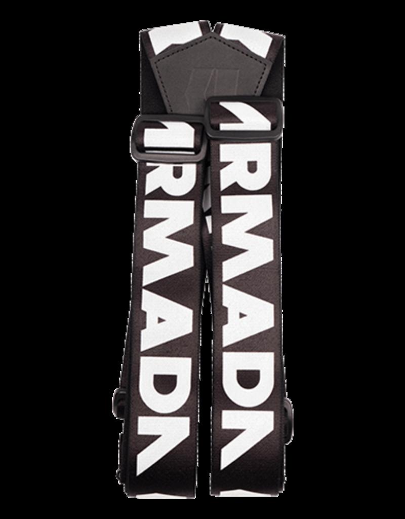 Armada Skis Inc. Armada Stage Suspender, Assorted