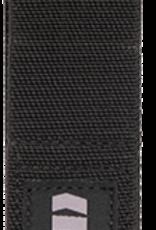 Armada Skis Inc. Armada Pan Stretch Belt, Assorted