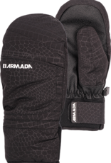 Armada Skis Inc. Armada Capital Mitt