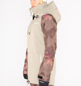 Armada Skis Inc. Armada Gypsum Jacket