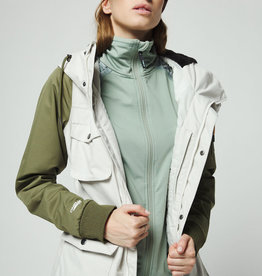 O'Neill O'Neill Cylonite Jacket (W)