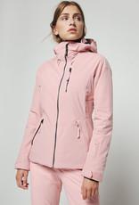 O'Neill O'Neill Vauxite Jacket (W)