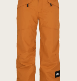 O'Neill O'Neill Hammer Insulated Pant (M)