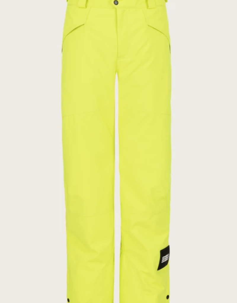 O'Neill O'Neill Hammer Insulated Pant (M)