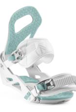 Flow/NiDecker NiDecker Ela Snowboard Binding (W) 19/20