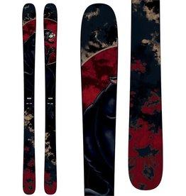 Rossignol Rossignol Black OPS 98 Alpine Ski (A) 19/20